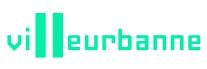 logo_villeurbanne_bleu_jpeg_2726