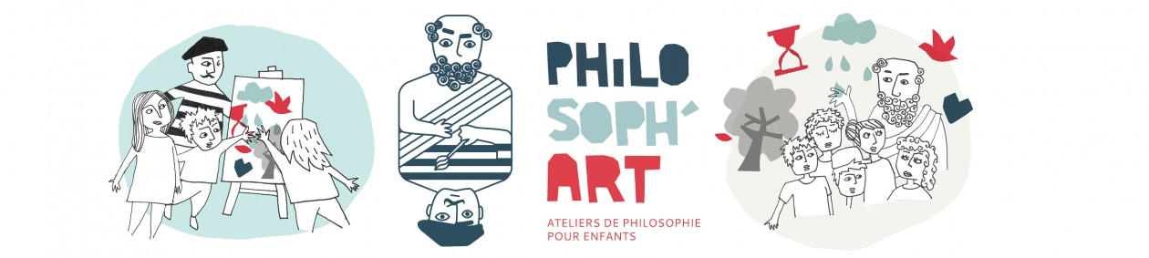 PHILOSOPH'ART