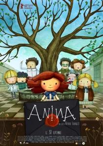 ANINA_poster_FR_10b